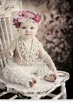 babies photography, pearl, little girls, faith, little princess