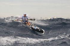 2011 SA Surfski Champs