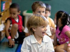 The Question-Based Classroom:  Discussion Strategies that Get Kids Talking