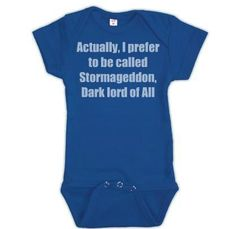 My child will wear this. #doctorwho