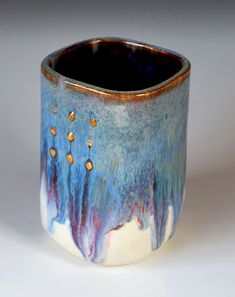 - Ceramics and Pottery Arts and Resources