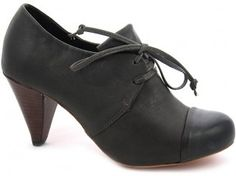 #shoes #oxfords #women #fashion #heels #career $149