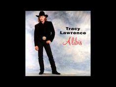 Tracy Lawrence - Can't Break It To My Heart