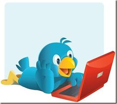 Read this teacher and administrator's guide to #PTchat - Parent-teacher chat on Twitter.