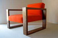 Phase Design | Reza Feiz Designer | Pose - Phase Design | Reza Feiz Designer