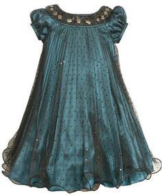 Bonnie Jean Girls 2-6X Sequin Mesh Dress Bonnie Jean, http://www.amazon.com/dp/B008DTS228/ref=cm_sw_r_pi_dp_BfVBqb07W6HSK
