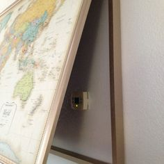 map hide, pin map, world maps