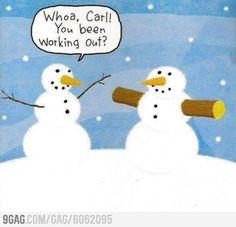 Hahahaha this is too funny