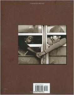 Remember: The Journey to School Integration (Bccb Blue Ribbon Nonfiction Book Award (Awards)): Toni Morrison: 9780618397402: Amazon.com: Boo...