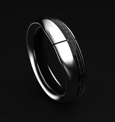 watch ring, time, stylish design, clock, wrist watches, design watch