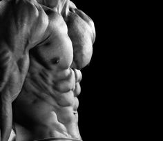 The 21 Day Shred Ab Workout