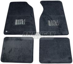 Its all muscle on pinterest 76 pins for 03 cobra floor mats
