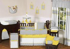 baby nursery ideas Image