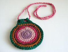 Crochet Medicine Bag Pattern : Medicine/Crystal Bags on Pinterest Medicine Bag ...