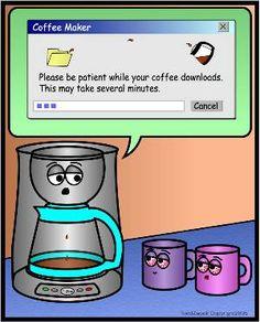 download coffe, coffe lover, inanim object, daili morn, coffe addict