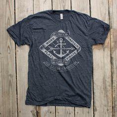Work like a Captain. Play like a Pirate. | Cara Murr Bday present?