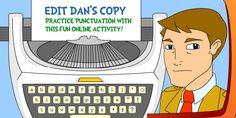 Scholastic interactive online lessons