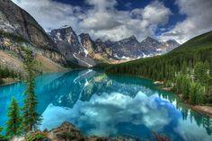 Amazing place!