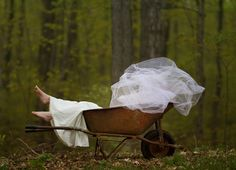 Something old by Patty Maher, via Flickr