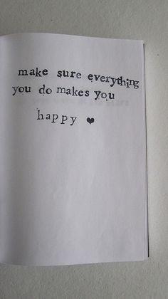 happy |