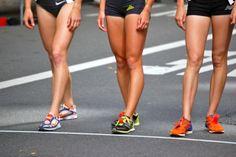 buckets, half marathons, weight loss, long distance, legs, daily motivation, shoe, bucket lists, cross