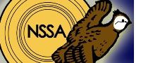 The National Skeet Shooting Association the national, skeet shoot, nation skeet, shoot associ