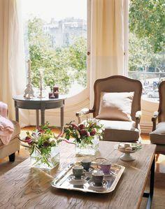 El Mueble interior design, chair, el muebl, better offic