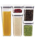 Best pantry containers!