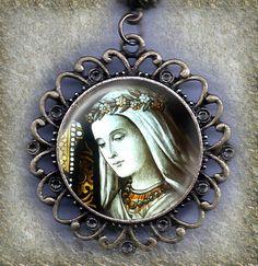 Prayer to st zita