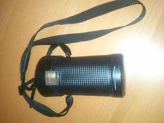 Sony Handicam Camera Bag