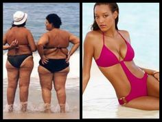 Just imagine ... the sun, the beach, and your slim body. http://zapit.nu/MyBeachBody    Join the Best Biz in Town: http://zapit.nu/WorkfromtheBeach