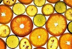 Vitamin C    http://wakeup-world.com/2012/07/04/the-ten-best-nutrients-for-skin-health/#