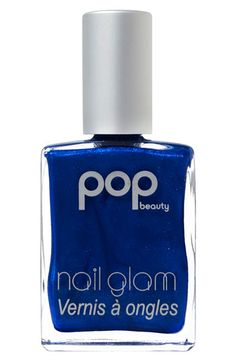 POP Beauty 'Nail Glam' Nail Polish, $4.90