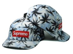 Supreme Snapback Hat (90) , cheap wholesale  $5.9 - www.hatsmalls.com