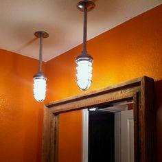 Barnhouse lighting industri barnhous, barnhous light
