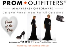 Style: Nika Formals 9075 $478.00 http://www.promoutfitters.com/nika-formals-9075 Shoes: JACOBIES TIFFANY 2 $69.99 http://www.promoutfitters.com/jacobies-tiffany-2-1 Bag: City One 40008 Black $70.00 http://www.promoutfitters.com/index.php/city-one-40008-black/
