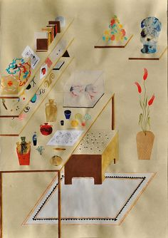 William Edmonds