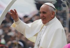 """7/29/13 Pope Francis On Gays: Who Am I To Judge Them.  He is quoted as saying, """"You can't marginalize these people."""" ..... so much to gain and so much to lose."""