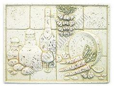 Kitchen designs on pinterest travertine kitchen for 12x16 kitchen plans