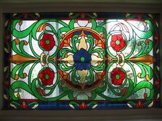 glass window, glass creation, stain glass, stained glass