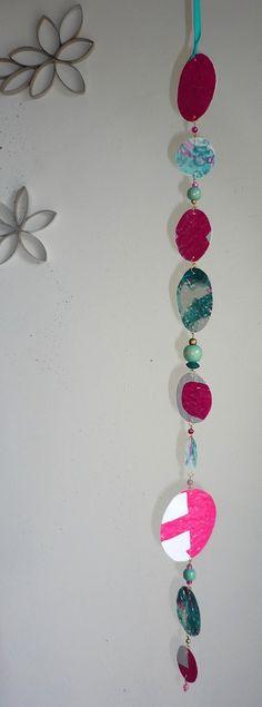 Douceurs et couleurs: Plastique fusion