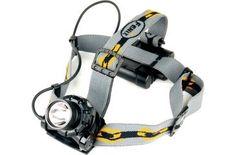 Fenix 277 Lumen HP11 Water Resistant Headlamp