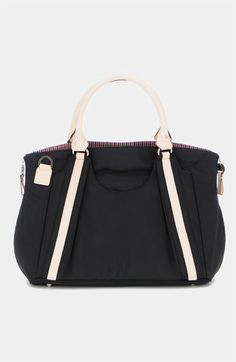Danzo Baby Hobo Diaper Bag available at #Nordstrom LOVE this bag!