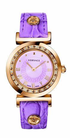 Versace  :)