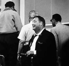 Jackie gleason on pinterest comedians florida and comedy