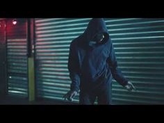 ▶ Flume & Chet Faker - Drop the Game [Official Music Video] - YouTube
