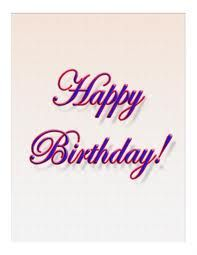 birthday cards - Google Search