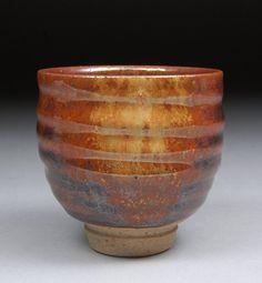 Michael Coffee - ceramics