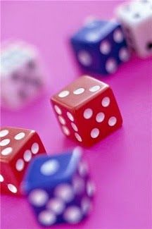 Publishers Clearing House - Google+...... What on Earth is Bunco and why is everyone raving about this game? Learn here: http://bit.ly/PlayBunco