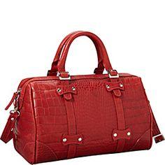 ClaireChase Martinque - Red - via eBags.com!